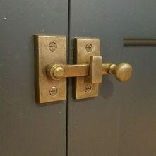 Door_Handle (49)