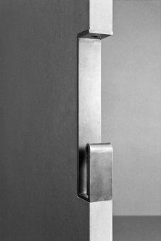 Door_Handle (5)