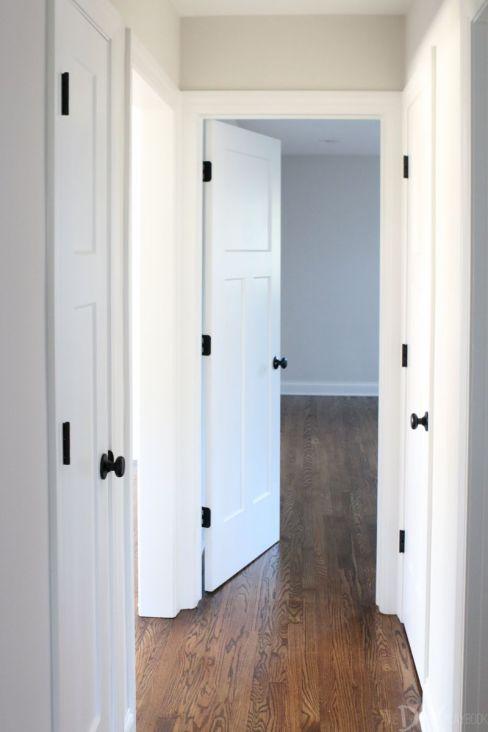Door_Handle (52)