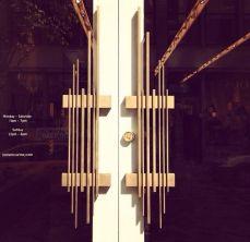 Door_Handle (58)