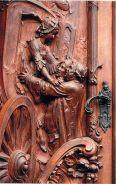 Door_Handle (6)