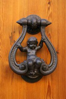 Door_Handle (74)