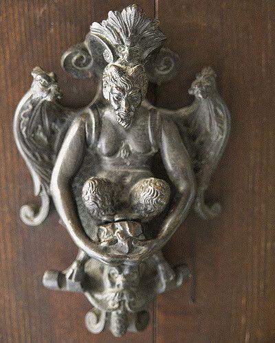 Door_Handle (76)