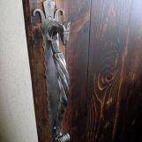 Door_Handle (84)