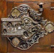 Door_Handle (89)