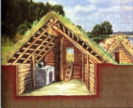 Primitive_Houses_and_Bushwak (11)