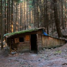 Primitive_Houses_and_Bushwak (17)