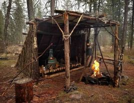 Primitive_Houses_and_Bushwak (19)