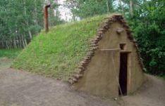 Primitive_Houses_and_Bushwak (30)