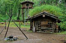 Primitive_Houses_and_Bushwak (34)