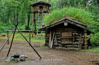 Primitive_Houses_and_Bushwak (34)