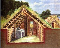 Primitive_Houses_and_Bushwak (67)