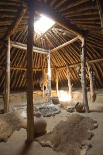 Primitive_Houses_and_Bushwak (71)