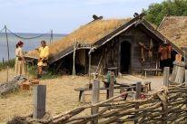 Primitive_Houses_and_Bushwak (93)
