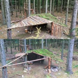 Primitive_Houses_and_Bushwak