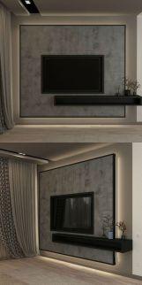 TV_Wall (10)