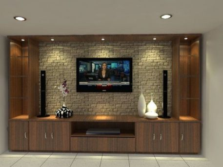 TV_Wall - 2020-01-12T132737.480
