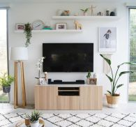 TV_Wall - 2020-01-12T132741.526