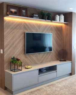 TV_Wall - 2020-01-12T132745.536