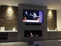 TV_Wall - 2020-01-12T132746.037