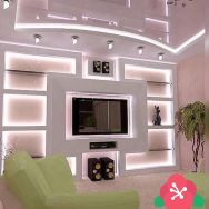 TV_Wall - 2020-01-12T132747.089
