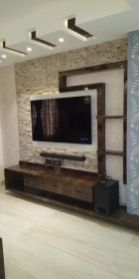 TV_Wall - 2020-01-12T132750.562