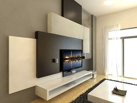 TV_Wall - 2020-01-12T132752.840