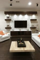 TV_Wall - 2020-01-12T132752.912