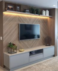 TV_Wall - 2020-01-12T132754.283