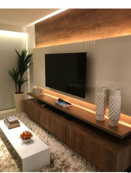 TV_Wall - 2020-01-12T132757.915