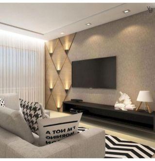 TV_Wall (25)