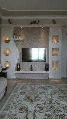 TV_Wall (34)
