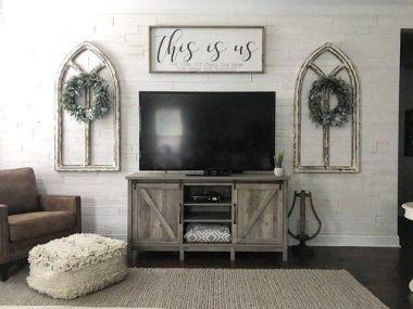 TV_Wall (36)