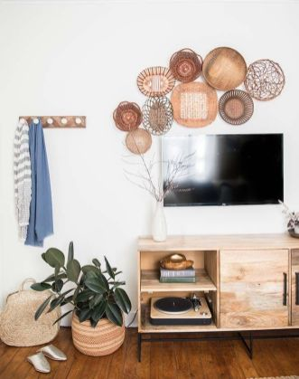 TV_Wall (49)