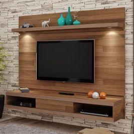 TV_Wall (50)