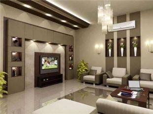 TV_Wall (52)