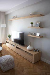 TV_Wall (55)