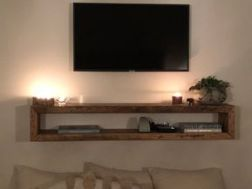 TV_Wall (60)
