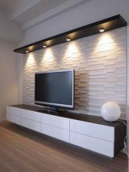 TV_Wall (62)