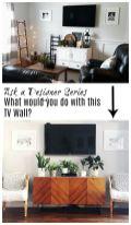 TV_Wall (76)