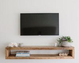TV_Wall (89)