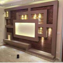 TV_Wall