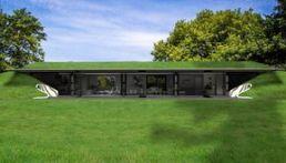 Underground_Housing - 2020-01-08T185437.754