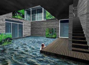 Underground_Housing (30)