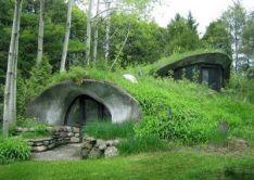 Underground_Housing (44)