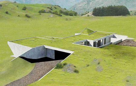 Underground_Housing (72)