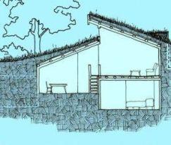 Underground_Housing (78)