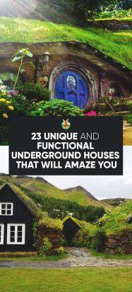 Underground_Housing (79)