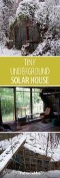 Underground_Housing (8)