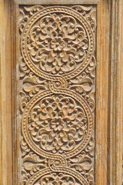 Wood_Carved (1)